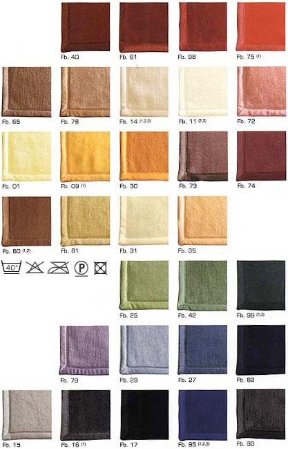 cotton dralon fabric. Black Bedroom Furniture Sets. Home Design Ideas
